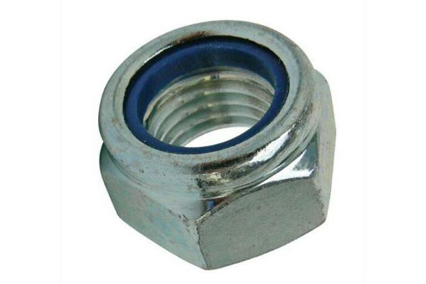 Nuts & Washers 316 Stainless