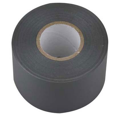 Duct & PVC Tape
