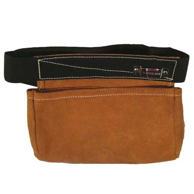 Leather Tool Belts & Aprons