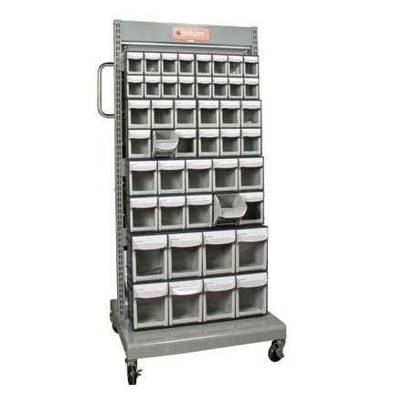 Part Storage