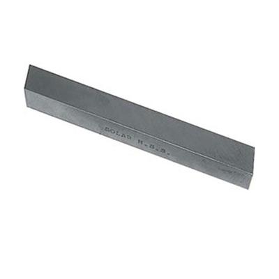 Tool Steel