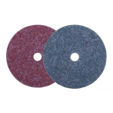 SCD Backing Pad 125mmxM14 with Centre Pin 61681