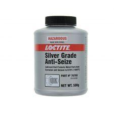 Loctite 76769 Silver Anti Seize 500gm