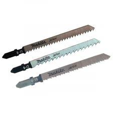 Jigsaw Blades Wood - 45mm
