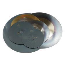 HSS-Cobalt Blade 300 x 2.5 x 32 220Z