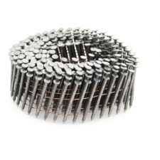 Gal Coil Nails 64 x 2.87mm - Ring