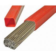 Filler Wire Mild Steel ER70S4 1.6mm