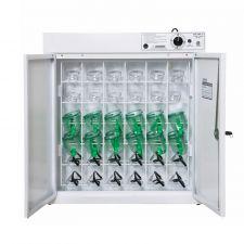 UV Germicidal Eyeware Sanitiser Cabinet SNTZ-1