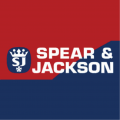 Spear and Jackson
