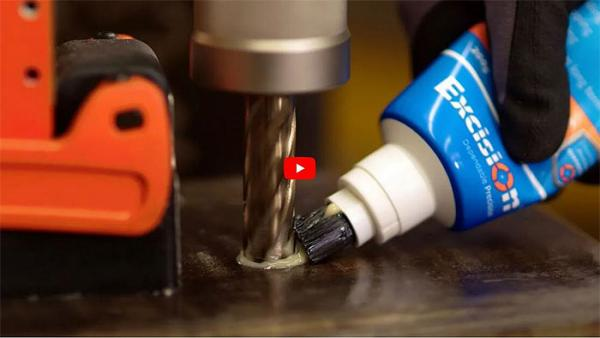 Watch How XDP905 Paste Will Enhance Your Tools and Workflow
